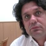 Elvesztette a drogpert Deutsch Tamás