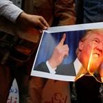 Súlyos következményei lehetnek, ha nem sikerül megmenteni az iráni atomalkut