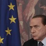 Tovább dagad Berlusconi szexbotránya