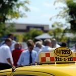 Taxirendelet: nem kell a Kúria felülvizsgálata az új ombudsman szerint