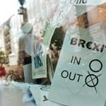Brexit: most a brit országrészek estek neki a londoni kormánynak