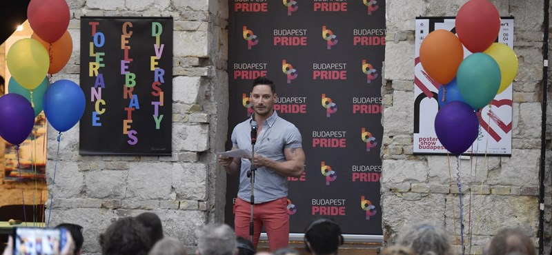 Pusztai Olivér: A politikusok pár szavazatért bármikor kaphatóak egy kis gyűlöletkeltésre