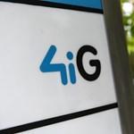 A teljes magyar készpénzforgalom mögötti logisztikai rendszert a 4iG építheti ki