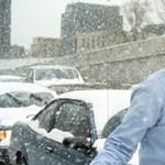 Hiányzik a téli hangulat? Ettől a 8 filmtől megkapja