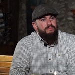 A Konyhafőnök egyik séfje lett egy Veszprém megyei falu polgármestere