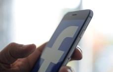 Van az a pénz: volt idő, mikor a Facebook jó pénzért eladta volna az adatainkat