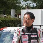 A Toyota vezére az év embere az autóiparban