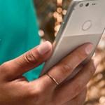 Olcsóbb Pixel telefon érkezik, kár, hogy nem mindenki számára