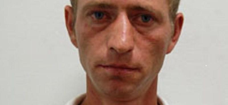 Fotó: Halálos bántalmazás miatt keresik ezt a férfit
