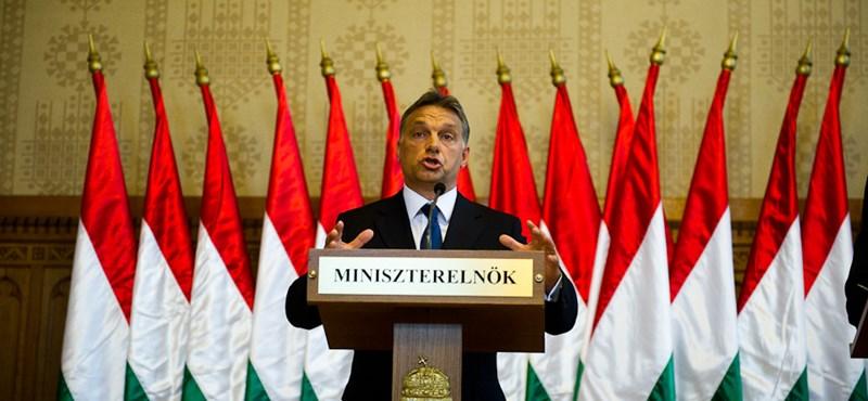 Mit jelenthet be Orbán a negyedik csomagban?