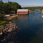 A finnek élesben is elindították az állampolgári jogon járó alapjövedelem tesztjét