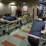Mennyit lehet keresni az egészségügyben ápolóként vagy védőnőként?