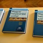 Magyarból érettségiznek ma a vizsgázók, négyórás vizsga vár rájuk