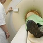 250 ezer forintjába került a betegnek, hogy az orvos nem tudja használni az új rendszert