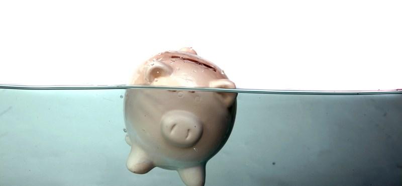 Ennyit kell fizetni 2012-ben a bölcsész- és a tanárszakokért