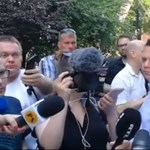 Csintalan Sándor ismét a HírTV-ben