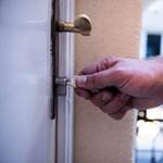 Mi az okosabb döntés egy egyetemista családjának: lakást venni vagy bérelni?