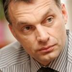 """""""Ez az Orbán Viktor? Hú. Hát ez kemény"""""""