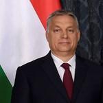 Káslerék milliárdos javaslata: 2 új múzeum és 650 ezres bér a magyarságkutatóknak
