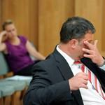 Esztergom 2.0: felfüggesztették a polgármestert Dombóváron