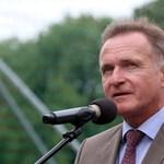 Wáberer György: Tényleg eltűnik végre Budapest egyik szégyenfoltja