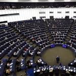 Nagy nehezen, de megszületett a jövő évi EU-költségvetés