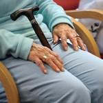 Gigászi nyugdíjemelést jelentettek be Romániában
