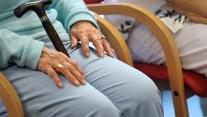 Alaptörvényből vett útmutatással neveli betegei hozzátartozóit az Uzsoki kórház