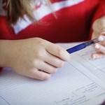 Tabletet kaphatnak tankönyv helyett a magyar iskolások