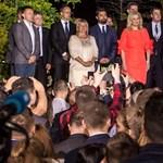Havi ötmillió forintot is kaphatnak a magyar EP-képviselők