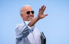 Aláírta Biden az első rendeleteit, amelyekkel az olajipar útjába állna