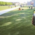 Az Ericsson szerint ami most következik, az a szinkronizált valóság