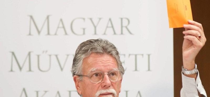 Jankovics: Fekete György belesétált a csapdába