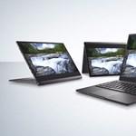 Megjött a laptop, amit vezeték nélkül is tölthet