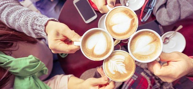 Már nem hat a kávé? Fogyassza okosabban