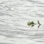 Elmondta egy magyar szakértő, szerinte hogyan történt a dunai hajóbaleset