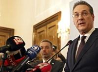 Megszólalt az osztrák ügyvéd, aki állítólag részese volt a Strache-akciónak
