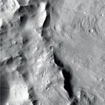 Árulkodnak a felvételek: komplett tórendszer lehetett a Marson