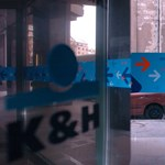 A K&H is szeretné megvenni a Budapest Bankot