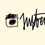 Milyen filtereket használ Instagramon? Árulkodhat a lelki állapotáról
