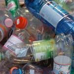 Kutatók olyan mutáns enzimet hoztak létre, ami újrahasznosítja a műanyagot
