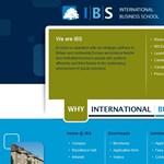 Tarolt a Nemzetközi Üzleti Főiskola és a Moholy-Nagy Egyetem