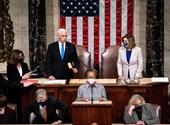 Trumpot napokon belül kipenderítenék a Fehér Házból - hírek percről percre