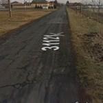 Többet ér a háza, ha vidáman csengő utcanév tartozik hozzá
