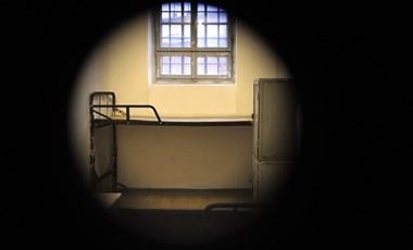 A matekérettségitől félnek legjobban a rabok