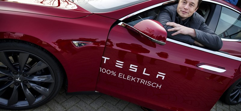 """Musk South Los Angeles - Prepared for the first tunnel and """"width ="""" 800 """"height ="""" 370 """""""