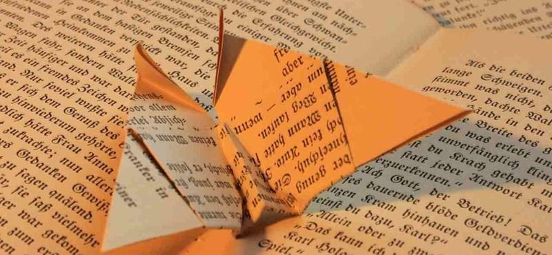 Irodalmi kvíz profiknak: felismeritek a rímeket?