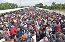 Egyre több menedékkérő érkezik legálisan az EU-ba, főként Latin-Amerikából és a Nyugat-Balkánról