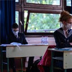 Érettségi tantárgyak: mi lehet az ötödik vizsga?