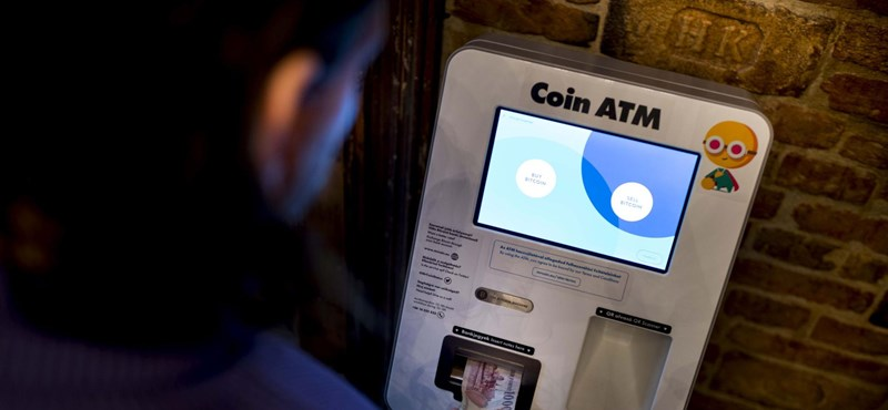 Jön a bitcoinban kapott fizetés Új-Zélandon